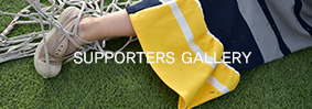 SUPPORTERS GALLERY